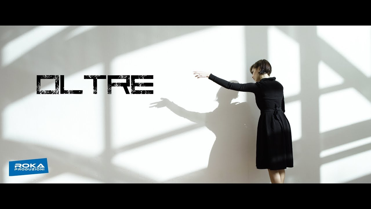 Comite | Oltre | Official Video