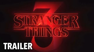 stranger-season-3-2019-teaser-trailer