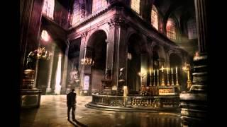 The Secrets of Da Vinci The Forbidden Manuscript PC 2006 Gameplay