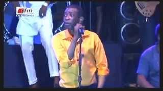 Download Youssou Ndour Concert Kaolack Integralité 09 Sept 2015 MP3 song and Music Video