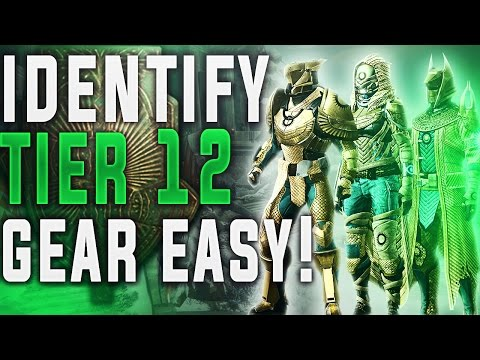 how to join destiny matchmaking