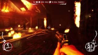 Shadow Warrior 2: I Can Haz Healz?