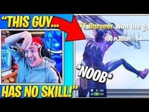 Top 5 times gamers lost their minds