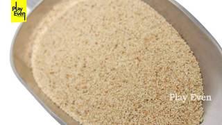 గసగసాలతో ఇది కలిపి తింటే ఆ మగాడ్నితట్టుకోవడం ఏ అమ్మాయి తరం కాదు | Telugu Health Tips | #PlayEven