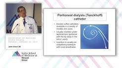 hqdefault - Peritoneal Dialysis An Underutilized Modality