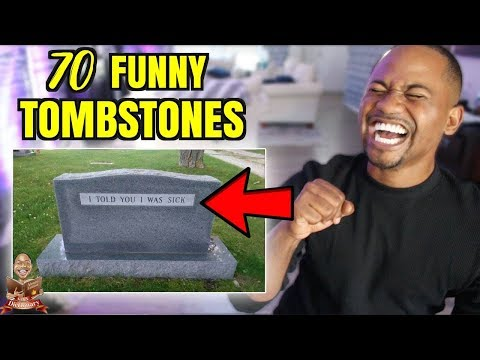 the-top-70-funniest-tombstones-ever-|-alonzo-lerone