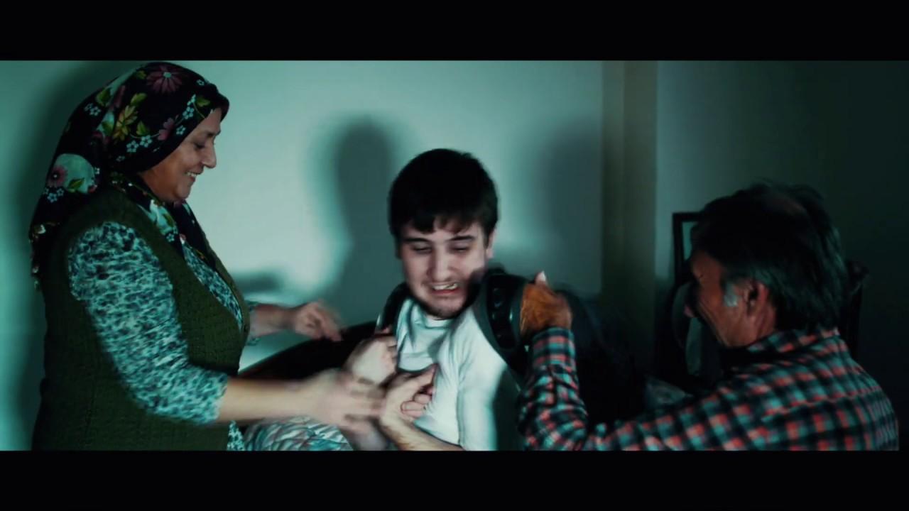 Eren KOR - Mektup Filmi ( 2018 )
