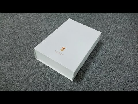 Yilucai Foldable Box  Manufacturer China Custom Made Packaging Factory