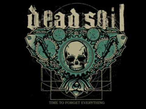 Deadsoil-Across The Great Divide  (just music)
