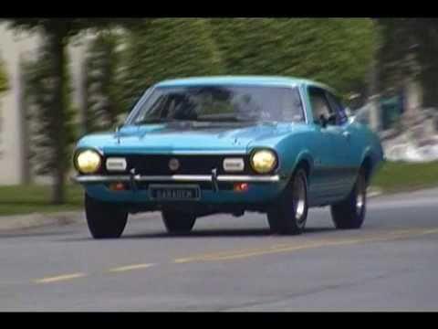 garagem-do-bellote:-maverick-gt-(1974)