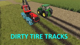 "[""fs"", ""fs19"", ""farming"", ""simulator"", ""tire"", ""tracks"", ""dirty"", ""dirt"", ""mod"", ""mods"", ""kenny456""]"