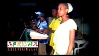 Pwani Modern Taarab Najinafasi Official Video
