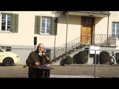 24.12.2017_Einweihungsfeier Gedenktafel Erziehungsanstalt Sonnenberg-Gabeldingen