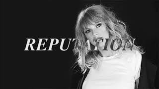 Taylor Swift - End Game (Cover Remix)