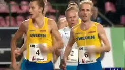 1500m Ruotsimaaottelun 2018 loppuratkaisu