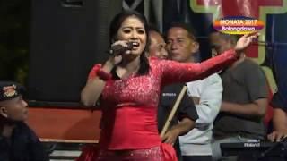 MONATA#Singgah-Lilin Herlina