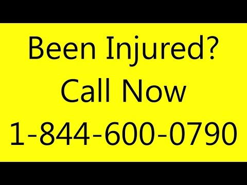 Motor Vehicle Accidents Lawyer Philadelphia
