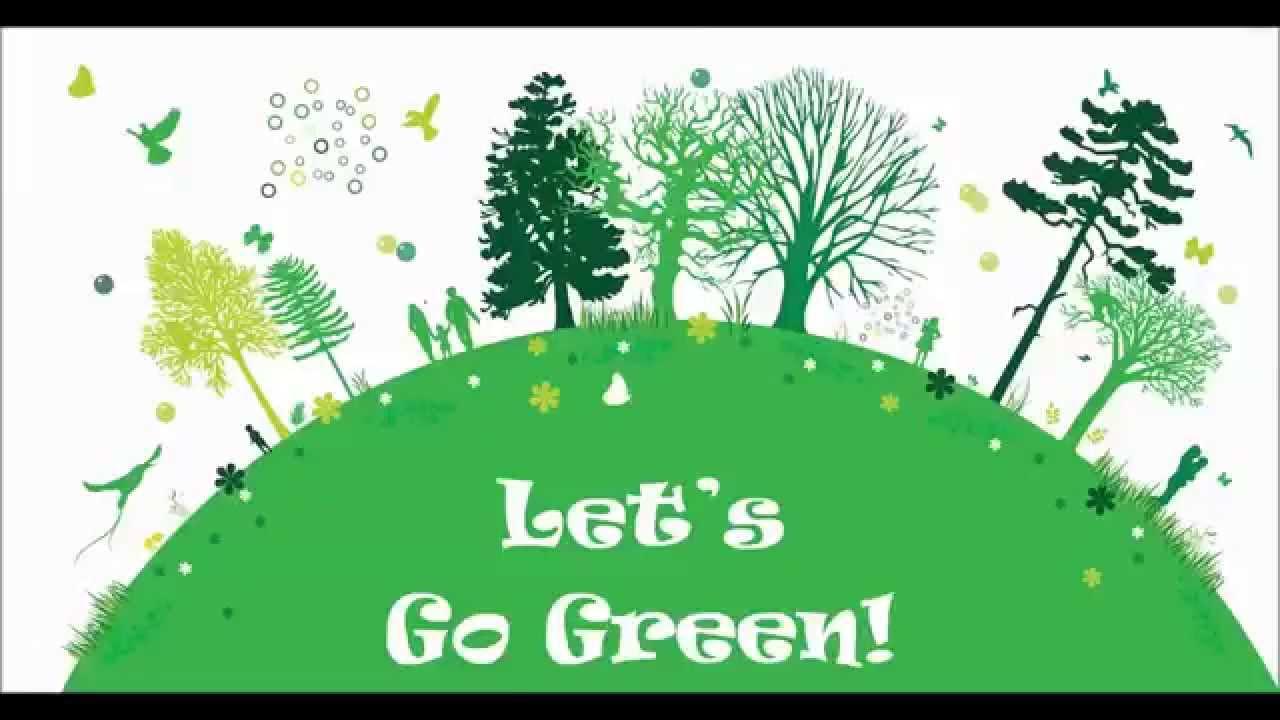 Pendidikan Lingkungan Hidup Sampah YouTube