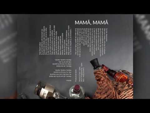 Spike-Mama , Mama