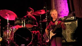 Download The Hurricanes - Play that funcy music MP3 song and Music Video