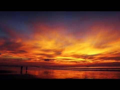 God Bathtub  -   Offshore Feat  Shemeca  ( Original Mix )