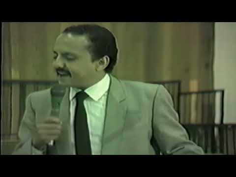 Muluken Melese New 11 ዘማሪ ሙሉቀን መለሰ