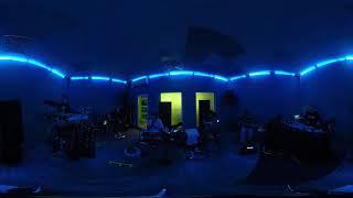 Gruppa Skryptonite - Suka tashit nas na dno (live)