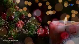 The Spirit Of Christmas Past - ENYA