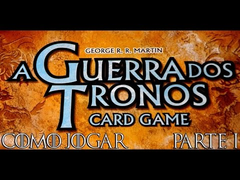 Jogar Game Of Thrones