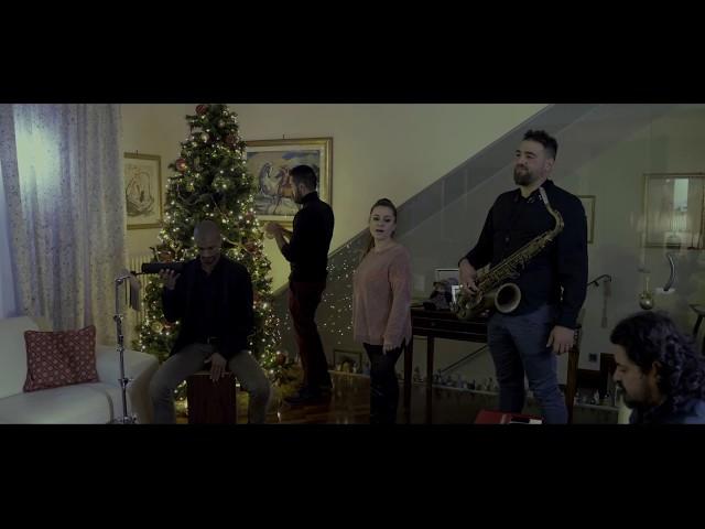Have Yourself a Merry Little Christmas - La Banda Weddings