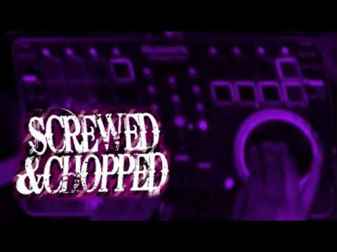 (SLOWED) APES**T [BASS BOOSTED CHOPPED & SCREWED REMIX COVER REACTION]