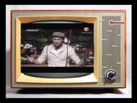 Сергей Гладыр - Чита дрита, чита маргарита 07.12.13 Х - Фактор 4 Украина седьмой прямой эфир