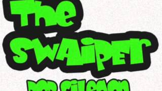 Video The Swaiper  - Tak Mau Kehilangan download MP3, 3GP, MP4, WEBM, AVI, FLV Agustus 2018