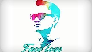 Edit Face Logo Dengan Picsart Terbaru , Android