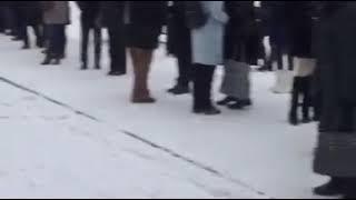 видео Аренда автобусов Москва - Серпухов, заказать автобус с водителем в Серпухов