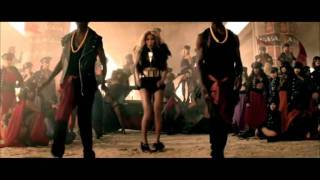 Download Beyoncé - Run The World (Girls) MP3 song and Music Video