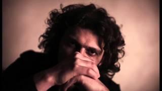 Strauss Lieder, Jonas Kaufmann - 6 : Allerseelen