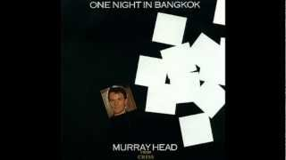 murray head   one night in bangkok