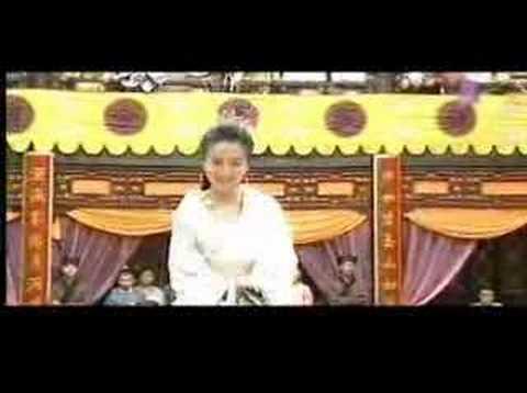 Doan Mua cua Chuc Anh Dai