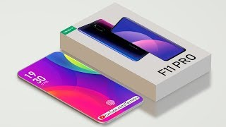 Oppo F11 Pro - 100% Bezel-Less Display, 32 MP Selfie Camera, Snapdragon 855 (Price & Release Date)