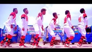 Tedi Etege ft. Ethio Mambo - Yetadelkush የታደልኩሽ (Amharic)