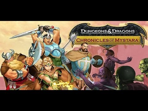 """Let's Play Dungeons & Dragons: Chronicles of Mystara part 5 """"Litch Happens"""" 