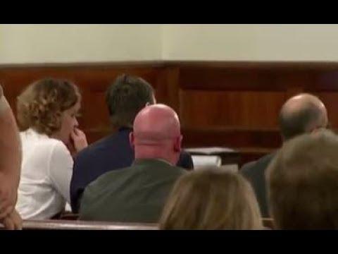 Jackson 24-7 Special:  The Verdict & Sentencing of Zach Adams
