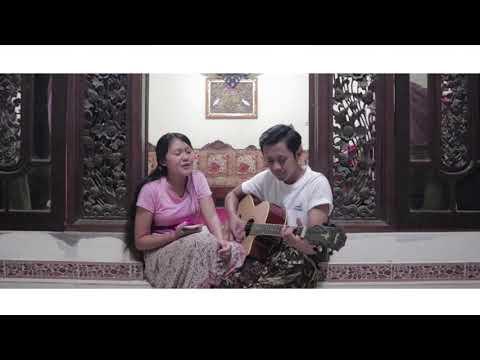 NEAR - PASTI SA BILANG ( Acoustic Cover )