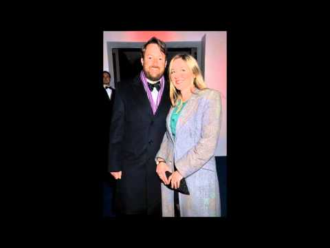 The End Of The Beginning-David Mitchell talks about Victoria Coren