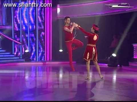 Parahandes4 Gala 02 Gevorg Shushan 15 06 2014