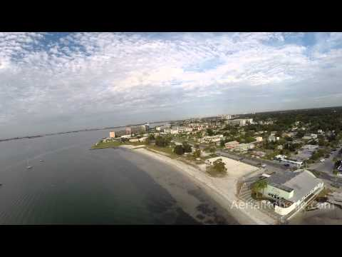 Gulfport Florida