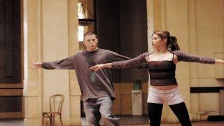 10 лучших фильмов, похожих на Шаг вперед (2006)