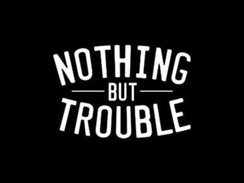 Christian Marsac - Nothing but trouble  #mylifeinmotion