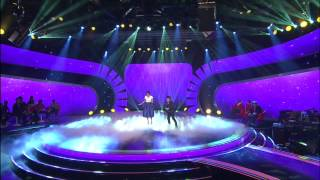 Video Ceria Popstar 3: Konsert 4 - Zack & Indah AF (Ada Apa Dengan Cinta) download MP3, 3GP, MP4, WEBM, AVI, FLV Januari 2018